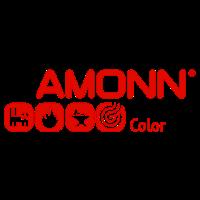 AMONN-LOGO-FINAL200PX