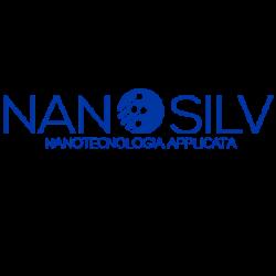 Nanosil250px