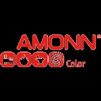 amonn_001
