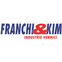 franchi_001