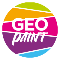 geopaint_001