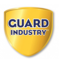 guard200