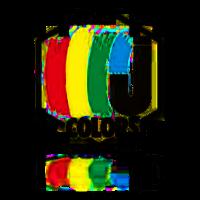 jcolors000