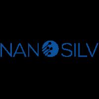 nanosilv_001