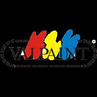 valpaint_001