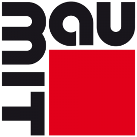 baumit_logo_new_colorcasa